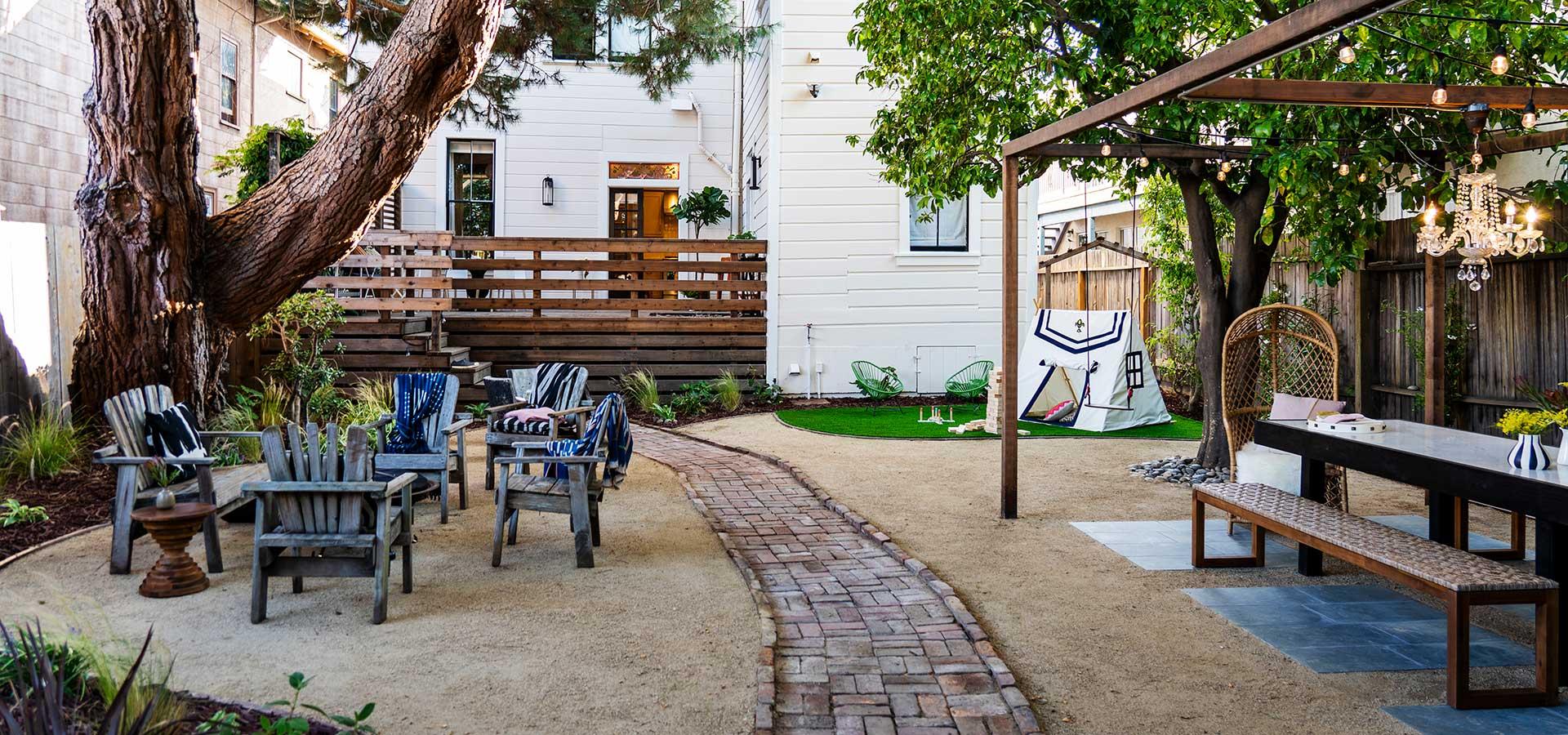 Sophia Niu - Alameda Real Estate